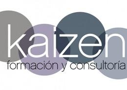 Kaizen_logo_7