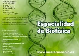 Master_bio_cartel-2015_V2