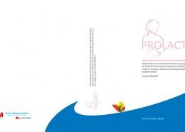 Prolact_carpeta_ok