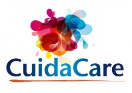 cuidacare_7