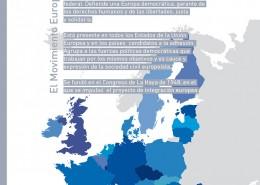 movimiento-europeo