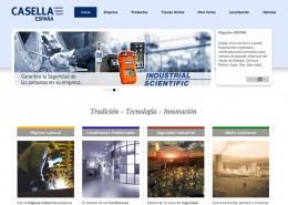 web_casella